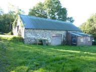 Barn Conversion for sale in Ammanford