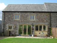 Cottage for sale in Cefn Gornoeth, Llangadog