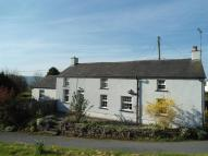Cottage for sale in Llansadwrn, Llanwrda