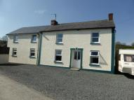 Detached property for sale in Llansadwrn, Llanwrda