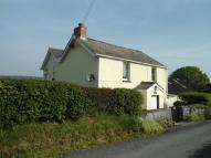 property for sale in Salem, Llandeilo
