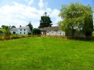 property for sale in Llangadog