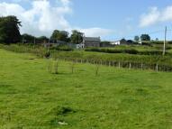 property for sale in Cilycwm, Llandovery