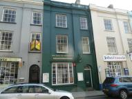 property to rent in Victoria Place, Haverfordwest
