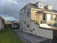 Llandeilo Road semi detached house for sale