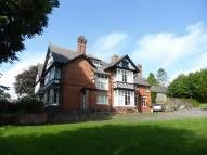 6 bed home for sale in New Road, Llandeilo