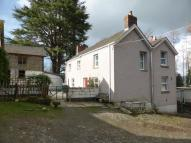 property for sale in Llandovery