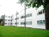 2 bed Apartment in Baring Road, Grove Park...
