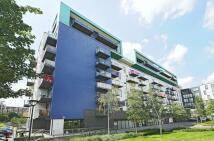 1 bedroom Apartment in Conington Road, Lewisham