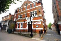 1 bedroom Flat to rent in High Street, Chislehurst