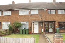 3 bedroom Terraced house in Keightley Drive...