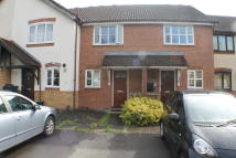 2 bedroom Terraced property to rent in Ravensworth Road...