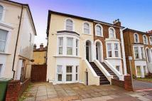 property to rent in Bromley