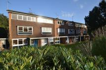 Maisonette to rent in Lower Camden, Chislehurst