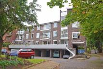 property for sale in Widmore Road, Bromley