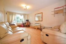 2 bedroom Apartment in Durham Road, Bromley