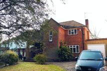 3 bed Detached house for sale in Sundridge Avenue...