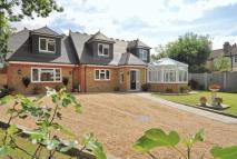 3 bedroom Detached home in Court Farm Road, London