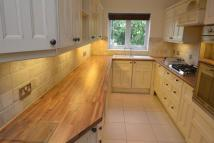 2 bed Apartment to rent in Page Heath Lane, Bickley