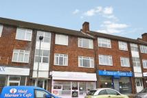 2 bedroom Flat for sale in Stanley Way, Orpington