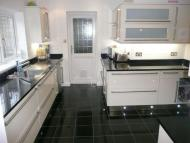 4 bedroom Detached home to rent in Barfield Road, Bickley