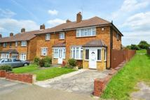 3 bed semi detached home to rent in Repton Road, Orpington