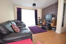 1 bedroom Apartment for sale in Bromley