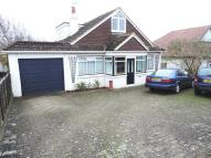 Portslade Detached property for sale