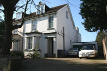 5 bedroom semi detached home for sale in Roman Road, Southwick...
