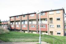 2 bed Maisonette in Wickhurst Rise...
