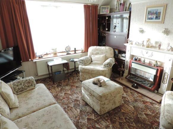 lounge 2 5 North Lan
