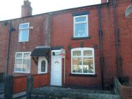 Terraced home in Tunstall Lane Pemberton