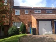 3 bed property in Waterways Great Sankey