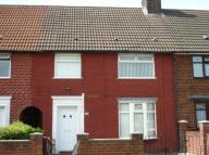 3 bedroom Mews to rent in Adswood Road Huyton