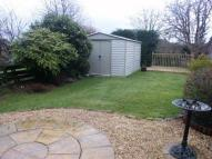 3 bed semi detached property in Whelley Wigan