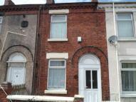 2 bedroom Terraced property to rent in Allanson Street St....