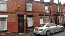 2 bed Terraced home to rent in Bronte Street St. Helens