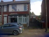 3 bedroom semi detached property in Monica Terrace Wigan