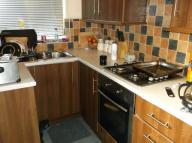 Preston Terraced property to rent