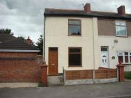 3 bed house to rent in Westleigh Lane Leigh