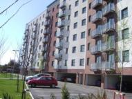 2 bed Flat to rent in Lower Hall Street St...