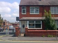 3 bedroom Terraced home in Warrington Road Ashton...