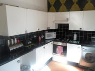 Terraced home to rent in Lingard Street Leigh