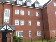 Flat to rent in Gas Street Platt Bridge