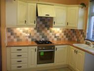 2 bed Terraced home to rent in Rawsthorne Street, Bolton
