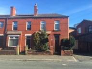 2 bedroom home to rent in First Avenue, Wigan