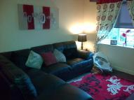 2 bedroom Apartment to rent in Gas Street, Wigan