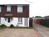 3 bedroom property in Beacon Way, Littlehampton