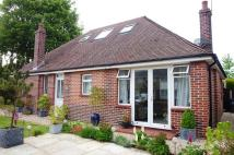 3 bedroom Bungalow in Ashacre Lane, Worthing