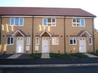 house to rent in Cheal Way, Littlehampton